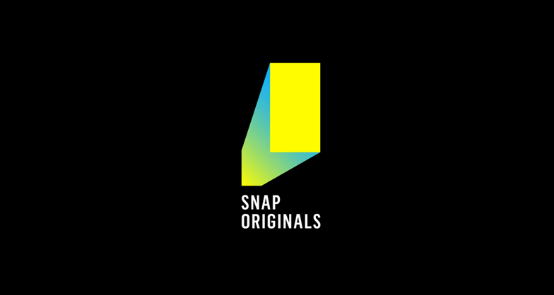 New updates to video ads on Snap Originals are coming.