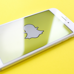 Snapchat increases the length of video ads.